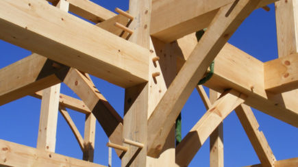 CEPT…Building Materials & Joinery…Exercise-1 (Theory)…