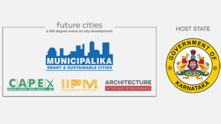 CAPEx-Construction Architecture Planning Engineering Expo 2020