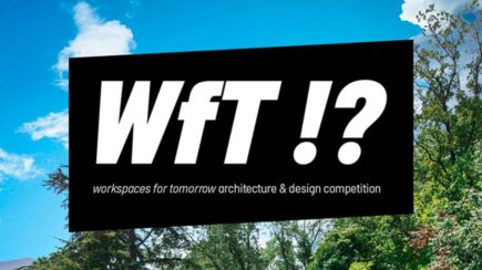 WFT! Workspaces for Tomorrow