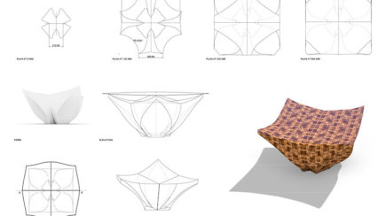 Day 1 | Furniture Design: Introduction to Rhino 6