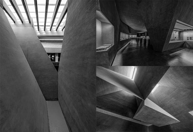 Atelier Alter Architects
