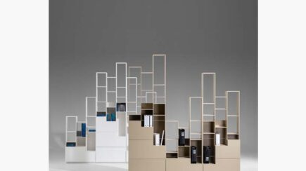 Call for Submission : A' International Furniture, Decorative Items and Homeware Design Awards