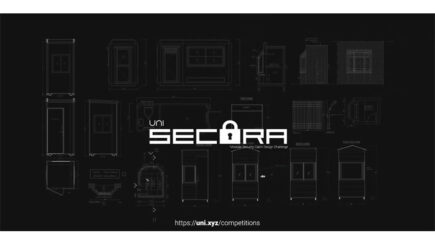 Secura : Shelter for Security Personnel