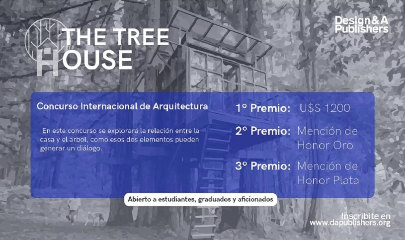 The Tree House   Result Announcement