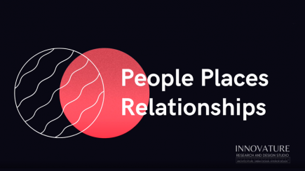 People Places Relationships