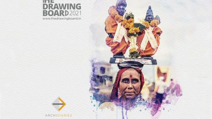 The Drawing Board 2021 | Know more about the Wari