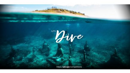 Dive: A tourist center to discover the underwater city of Shi Cheng