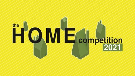The Home Competition 2021