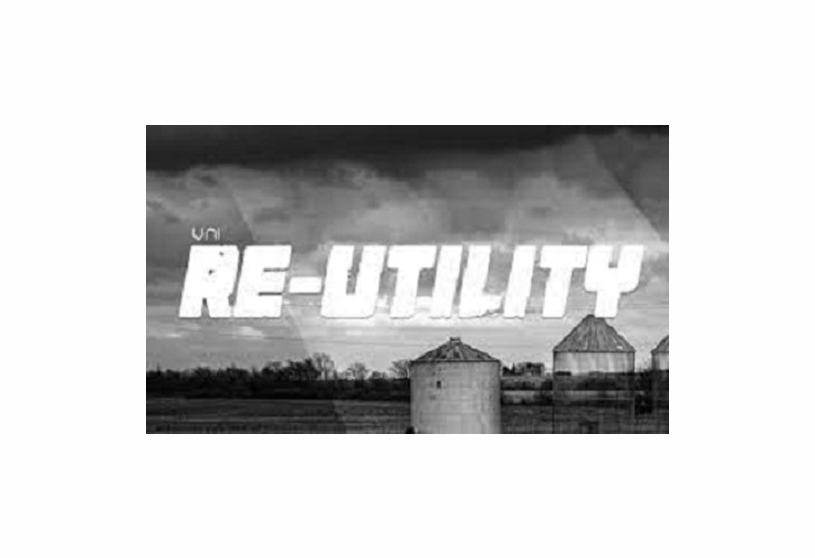 Re-Utility | Using Grain Bins To Find A New Purpose