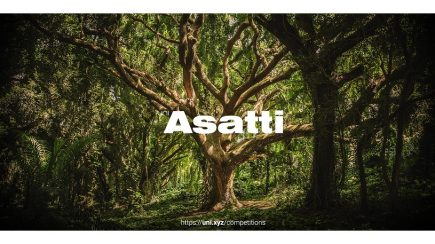 Asatti: Bring in connection