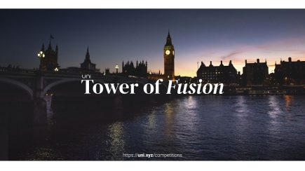 Tower Of Fusion