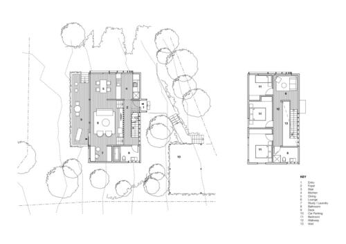 01 Plans _ Layout_page-0001