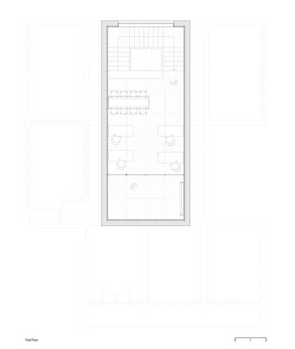 02_First Floor_page-0001
