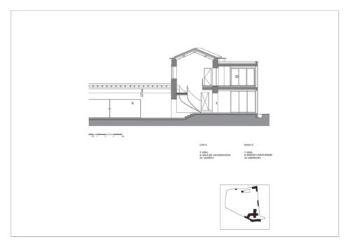 10_Main House Section G_page-0001