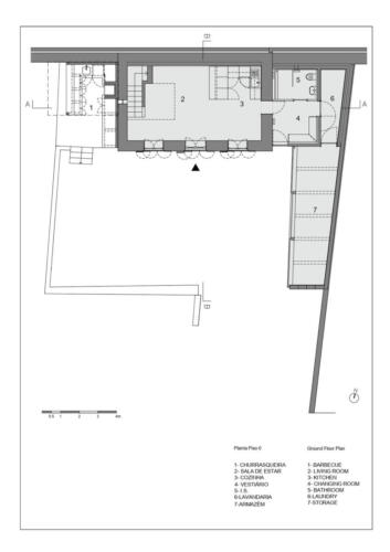 13_Guest House Plan GF_page-0001