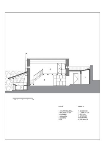 15_Guest House Section A_page-0001