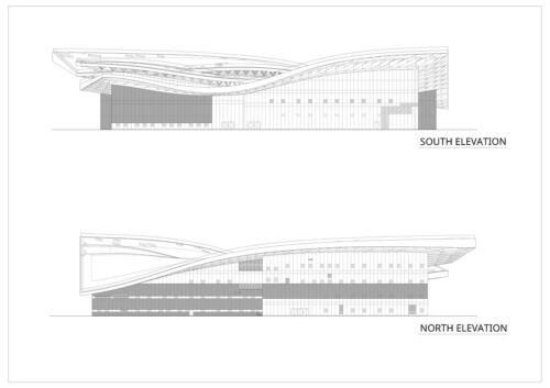 18_South and North Elevation EN