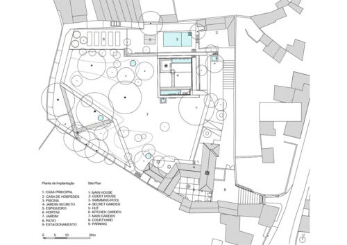 1_Site plan_page-0001