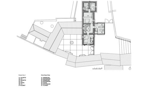 3_Main house plan 1F_page-0001