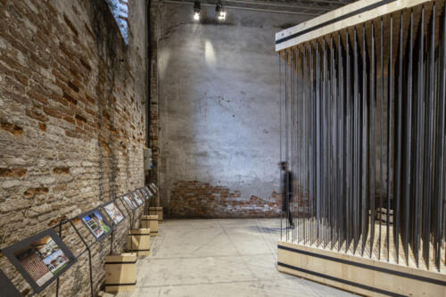 BAAG_Architecture of Transitions_Credit_BAAG_7