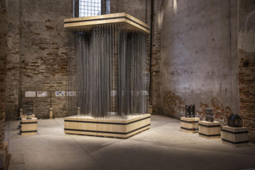 BAAG_Architecture of Transitions_Credit_BAAG_9