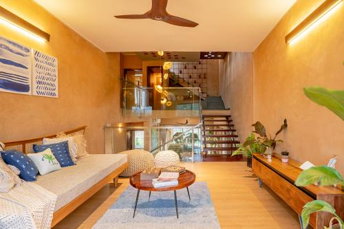 Earth house images (12)