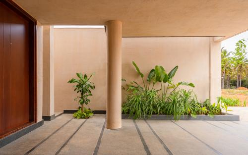 Earth house images (3)