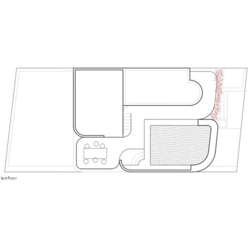 HORMA_AA HOUSE_DRAWINGS_page-0001