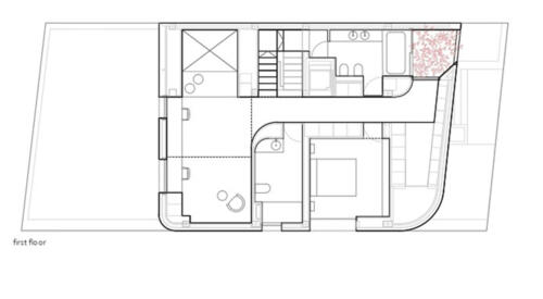HORMA_AA HOUSE_DRAWINGS_page-0002