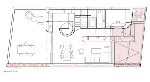 HORMA_AA HOUSE_DRAWINGS_page-0003