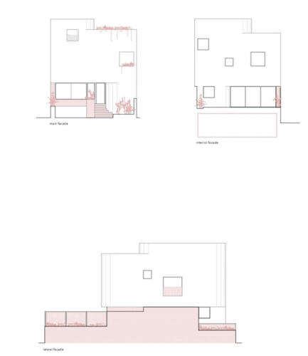 HORMA_AA HOUSE_DRAWINGS_page-0004