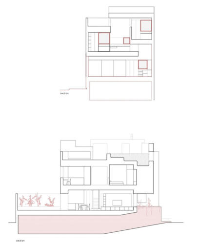 HORMA_AA HOUSE_DRAWINGS_page-0005