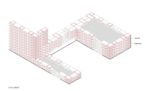 HORMA_AA HOUSE_DRAWINGS_page-0007