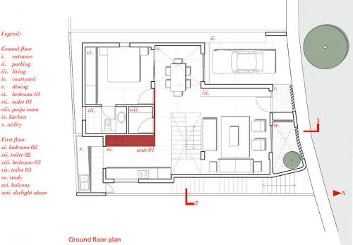 Home office_Drawing (1)