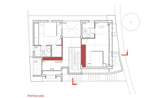 Home office_Drawing (2)