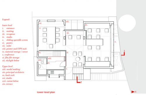 Home office_Drawing (3)
