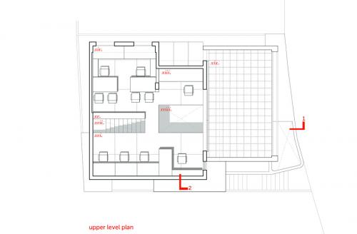 Home office_Drawing (4)
