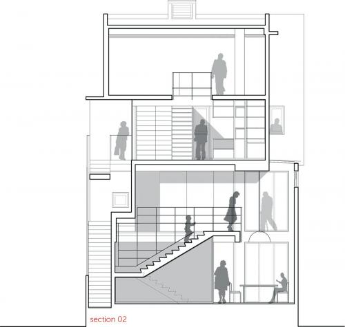 Home office_Drawing (6)