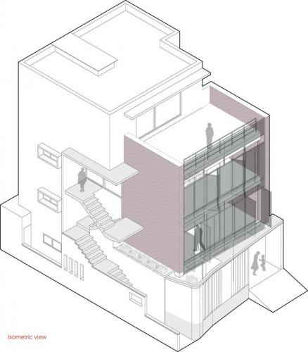 Home office_Drawing (9)