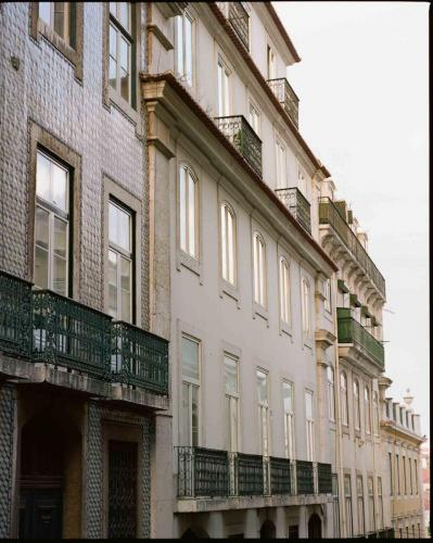 House in Rua_Images (1)