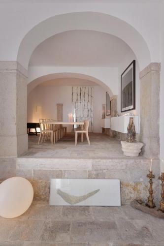 House in Rua_Images (14)