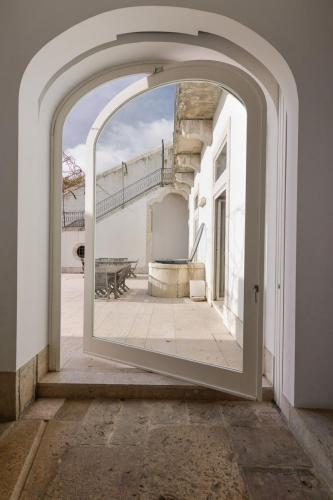 House in Rua_Images (22)