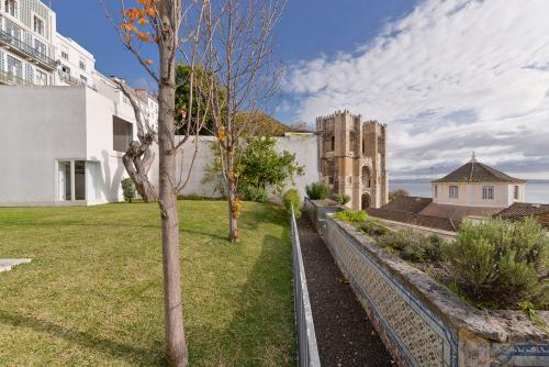 House in Rua_Images (25)
