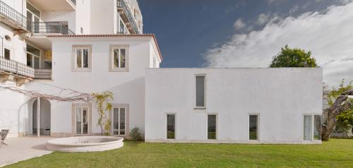 House in Rua_Images (26)
