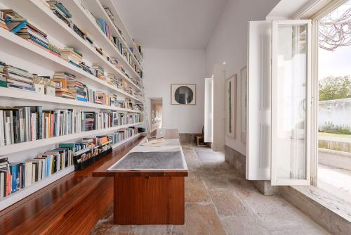 House in Rua_Images (27)
