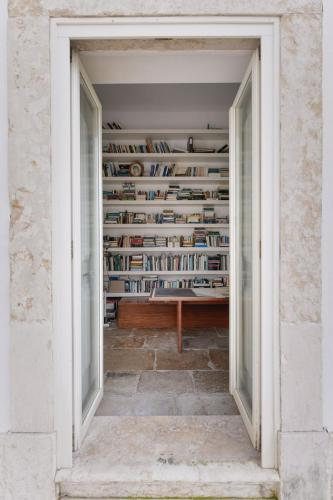 House in Rua_Images (28)