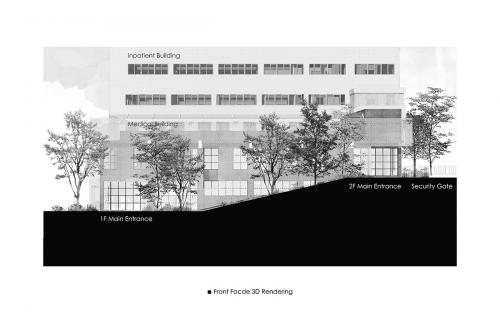 20210315_ArchDaily