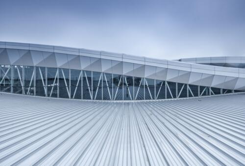 a2.roof-5 ©atelier Alter Architects