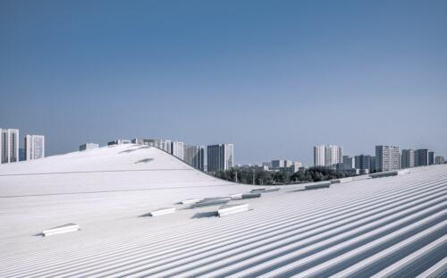 a3.roof-4 ©highlite Images