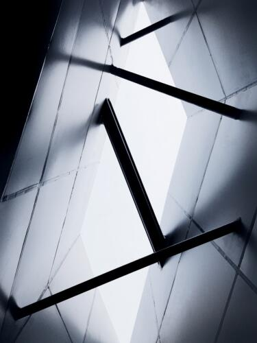 a5.detail-6v2 ©atelier Alter Architects